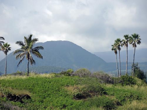 hawaii bigisland 2014