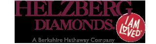 helzberg Logo
