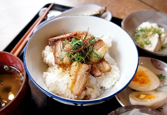 大阪必吃美食11