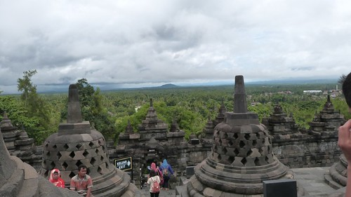 Yogyakarta-2-087