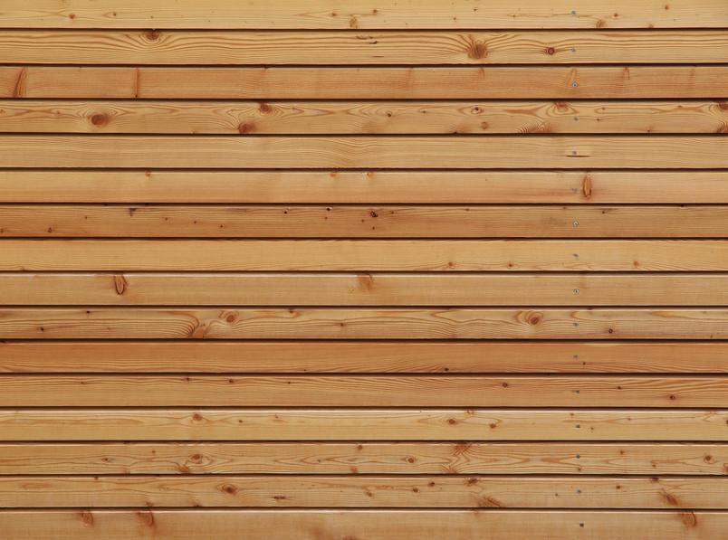 Holz Struktur flickr photos tagged holzstruktur picssr