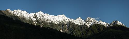 mountains manali himalayas himachalpradesh vashisht