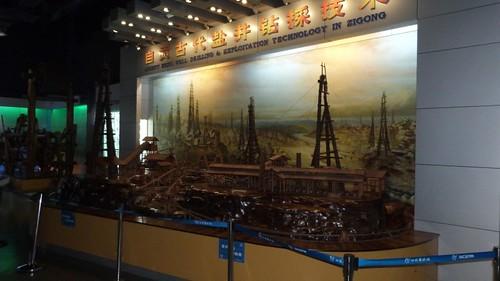 Chengdu-Teil-3-079