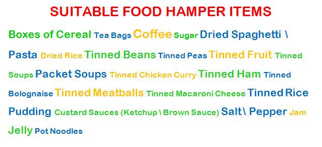 xmas_hamper_food