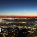 2014-11-23-moon-crescent-set-san-francisco-bay-skyline-1