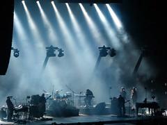 Peter Gabriel - LG Arena - Nov14