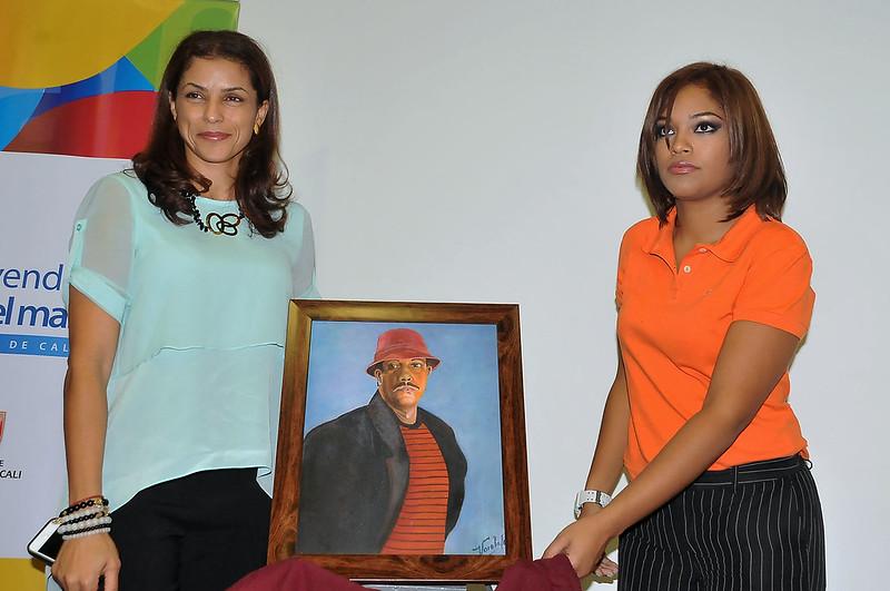 Abrió sus puertas la Sala Exposición Permanente Jairo Varela