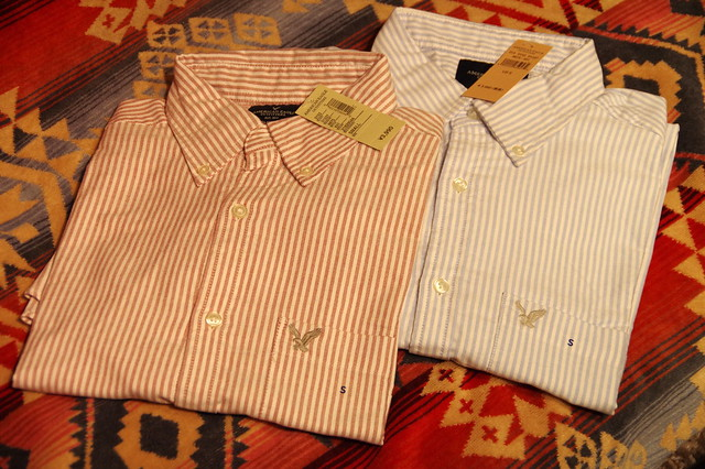 ファッション通販セール.com_214