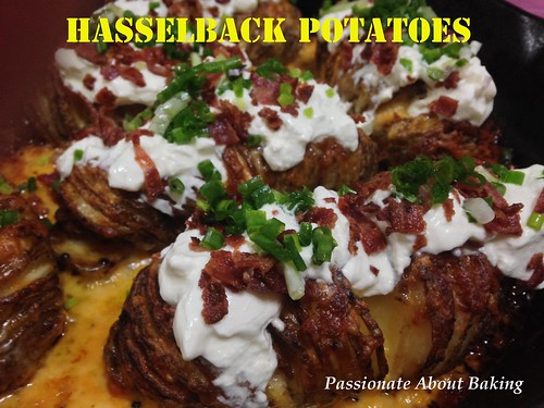 potatoes_hasselback04