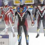 NewYear!_Ultraman_All_set!!_2014_2015_New_item-3