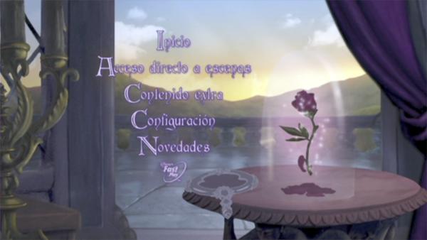 15923709681 1c297d8258 o - La Bella y la Bestia: Edición Especial [DVD9][Castellano, Inglés, Portugues][1991][1Fichier-Mega]