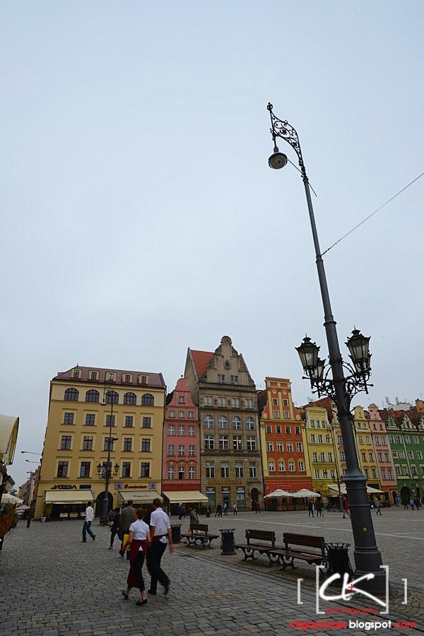 Poland_055