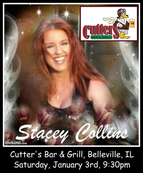 Stacey Collins 1-3-15
