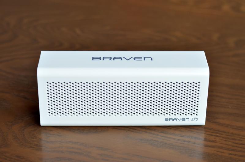 Braven 570 3