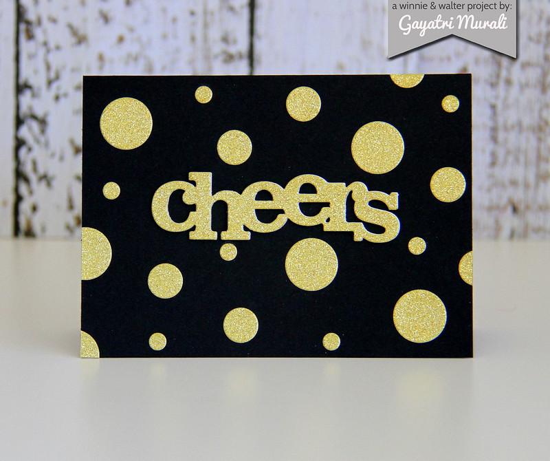 Cheers card2