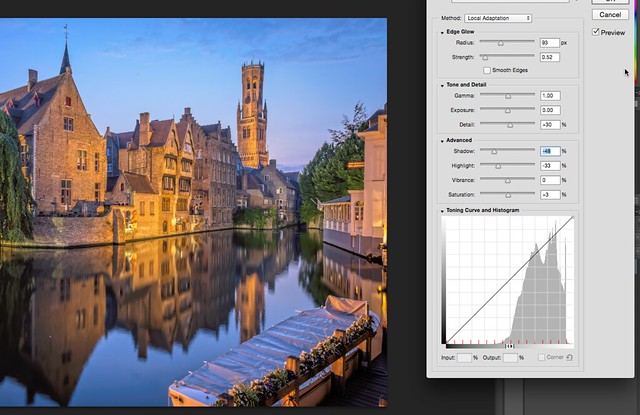 What are Smart Objects in Photoshop CC and How to Use Them in Your Photo Editing