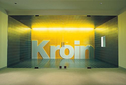 1981-Kroin-Corporate-Identity_d