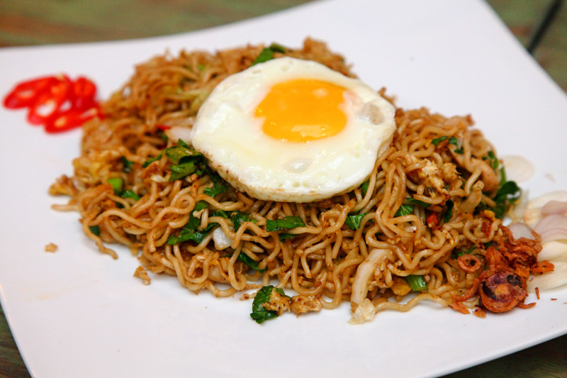 Indonesian-Style-Mee-Goreng
