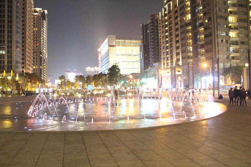 台中歌劇院 (129)
