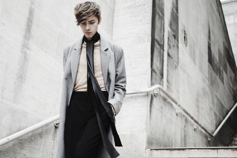 mikkoputtonen_fashionblogger_londonFashionweek_streetstyle_weekday_jilsander_gtie3_web