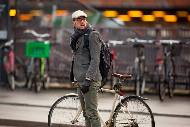 Copenhagen Bikehaven by Mellbin - 2015 - 0011