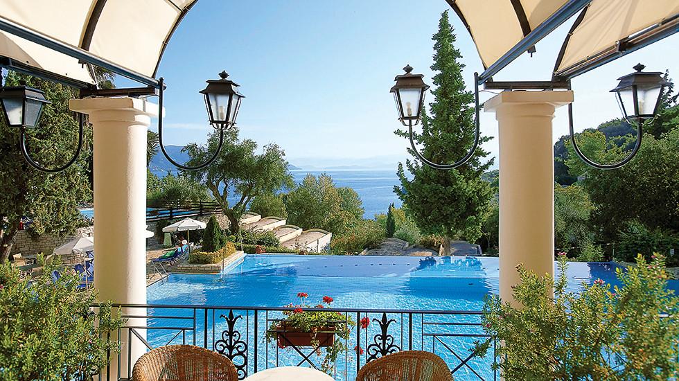 09-corfu-all-inclusive-resort-daphnila-bay-6452