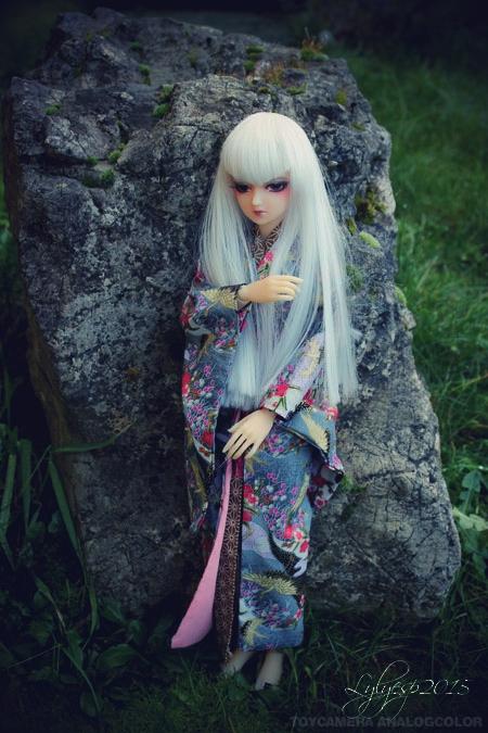 [ Dreaming Doll Misora ] Reine des neiges / 18-01-16 - Page 2 16031232777_25c24e7d87_o