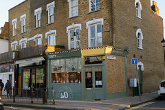 Picture of Beer Shop, SE15 3QF