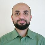 Hisham Alshaer