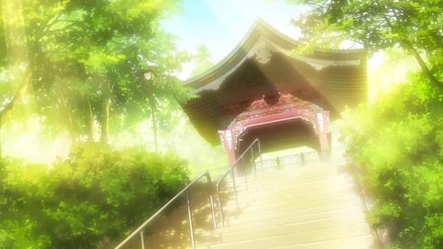 KimiUso ep 17 - image 04