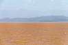 Lac Abaya - Proche d'Arba Minch, Ethiopie