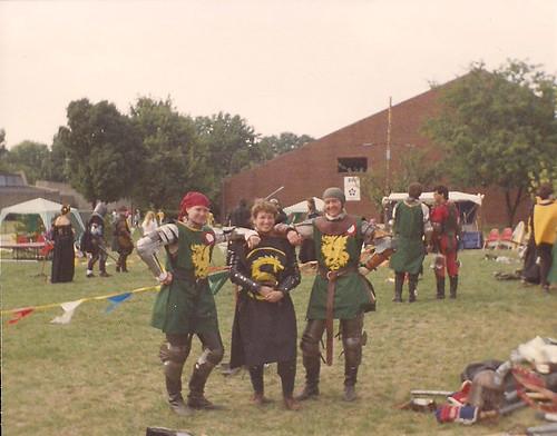 war_bitches_1993