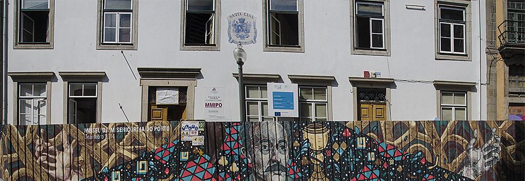 Porto'14  2574-6