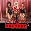 WHORE COUTURE FAIR 4.. APPLY NOW!
