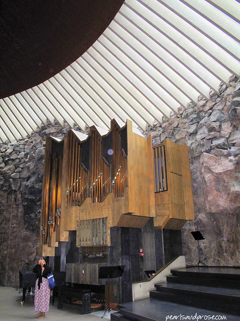 helsin_rock_organ_web