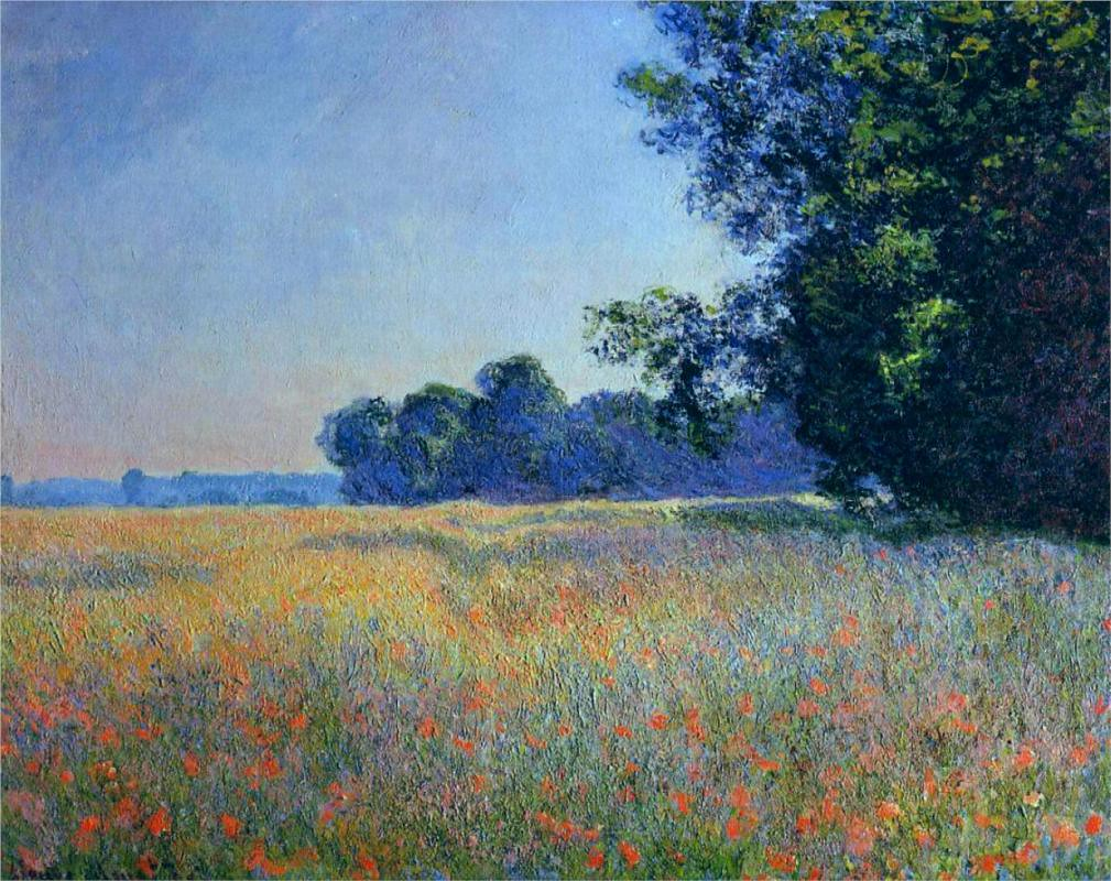 Monet_51