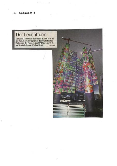 Dokumentation HVB-Tower Lichtinstallation-18