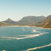 hout bay panoramic