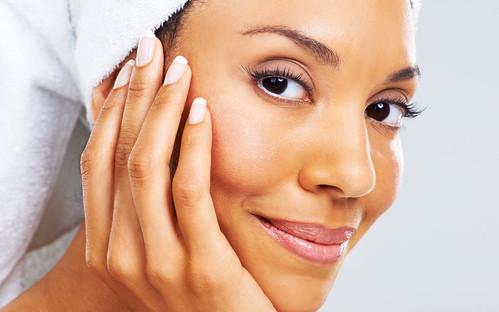 Dr. Joel Schlessinger explains how enzymes help your skin
