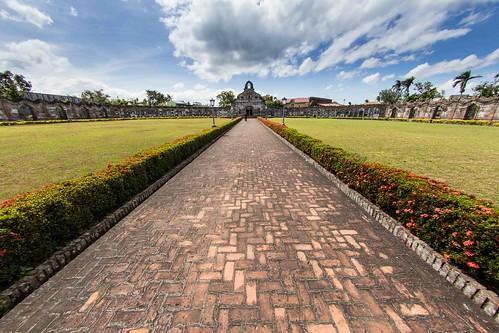 cemetery laguna nagcarlan pldtkaasensonagcarlan