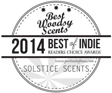 Best-of-Indie-Best-Woodsy-Scents