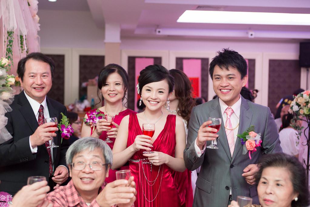 婚禮攝影-台南-銘元&韻如-結婚-X-台南商務會館-65