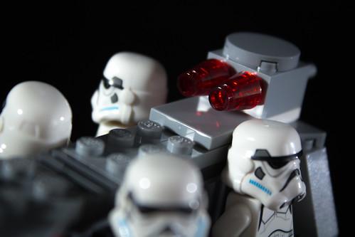 LEGO_Star_Wars_75078_07
