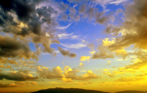 new blue sky sun white mountain color nature colors yellow thanks clouds sunrise dark for wings view darkness wind photos sofia pastel magic ngc picture stranger ufo bulgaria cielo views blanche heavens creatures paysage mordor lightndark ufoclouds