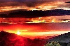 SunsetJan15