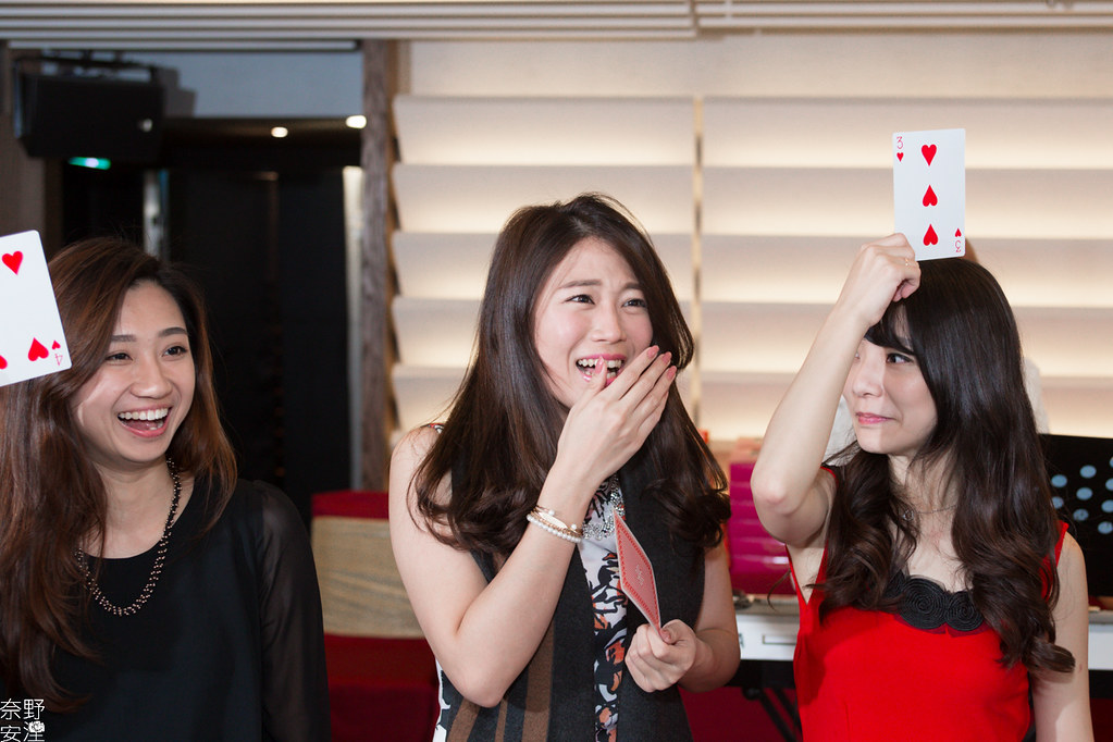 婚禮攝影-台南-訂婚午宴-歆豪&千恒-X-台南晶英酒店 (66)