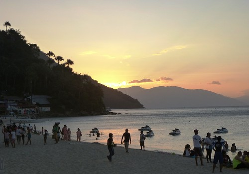 Min-Puerto Galera-White Beach (71)