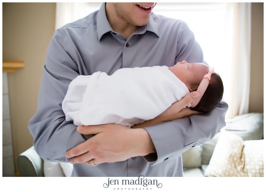 emerson-newborn-19