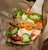 Broderick Fish Tacos