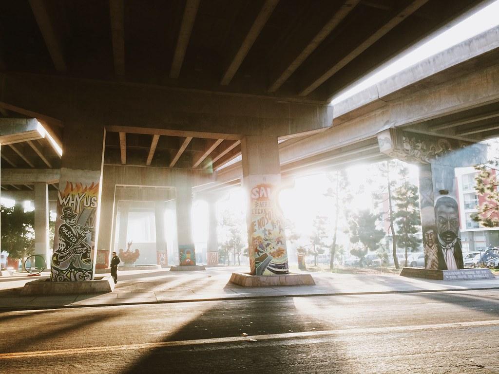 Hotels Near San Diego Temple